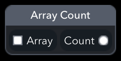 array-count-r