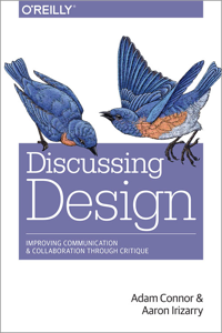 discussing-design